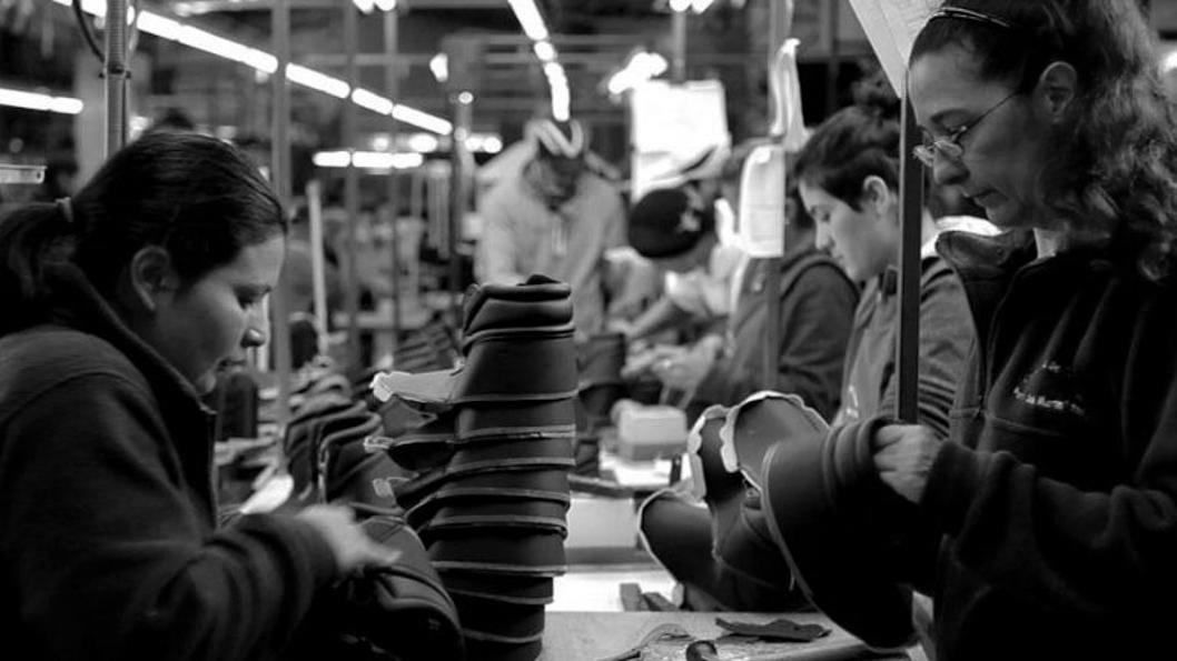 economía-popular-trabajadores-barbijo-pandemia-2