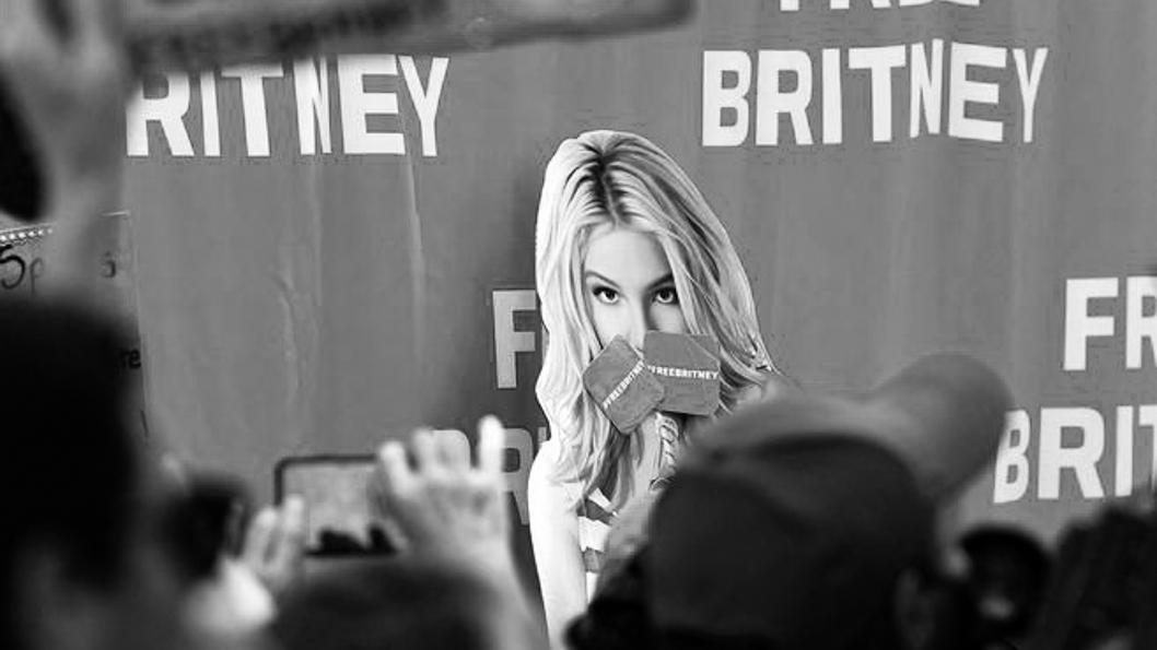 free-Britney-Spears-2
