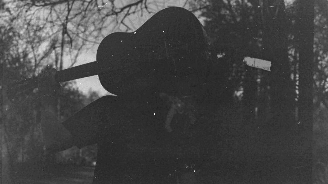 guitarra-música-2