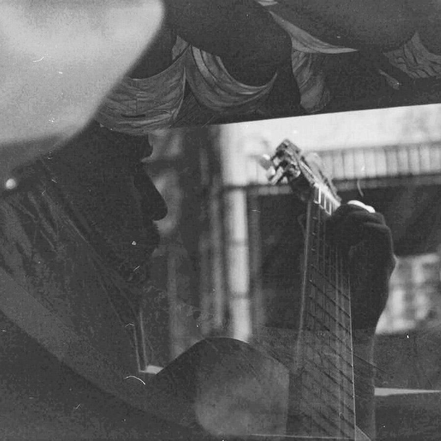 guitarra-música