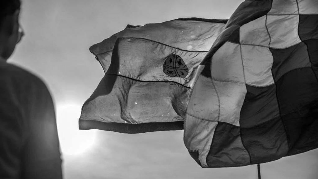 inti-raymi-pueblos-originarios-2