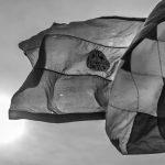 Solsticio de invierno: otra vuelta al sol para repensar(nos)