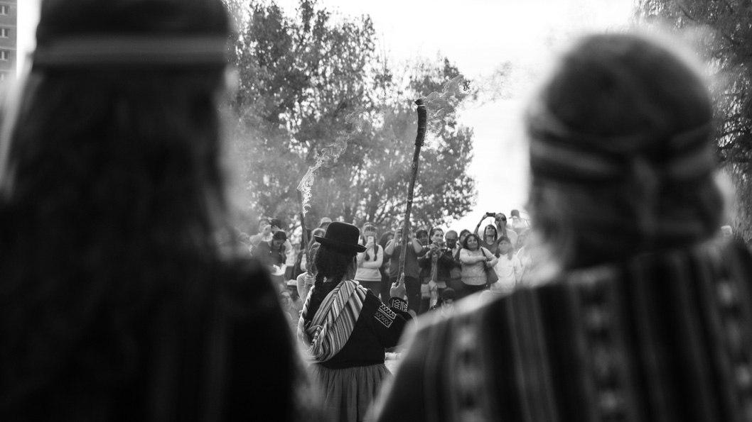 inti-raymi-pueblos-originarios-3