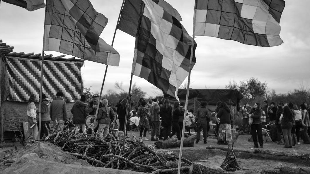 inti-raymi-pueblos-originarios-5