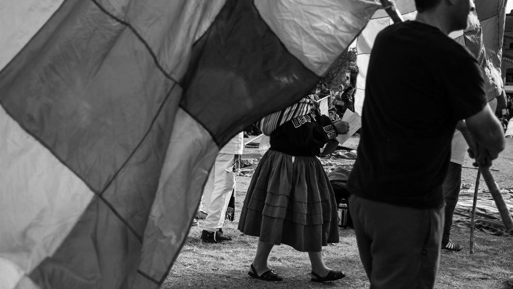 inti-raymi-pueblos-originarios