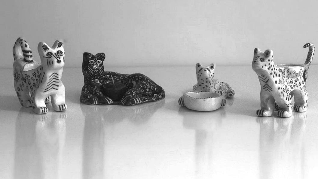 jaguara-ceramica-1