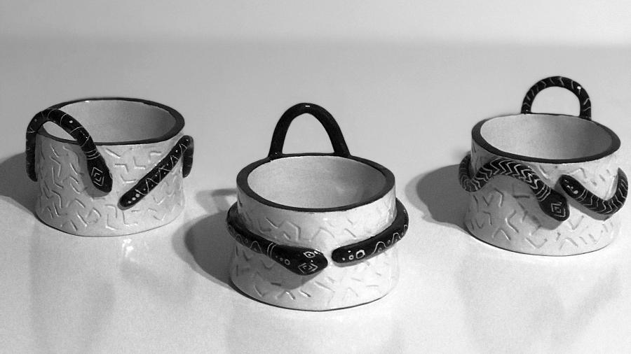 jaguara-ceramica-3