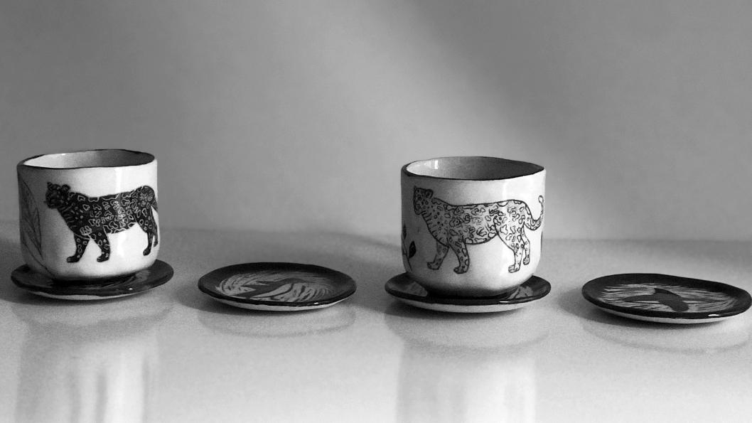 jaguara-ceramica-4