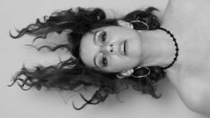 Cuchá: Julieta Colángelo