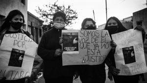 Prohibicionismo, violencia urbana y tragedia: un asesino y un muerto por una planta