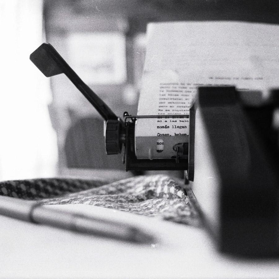máquina-escribir-periodismo