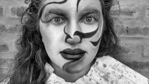 Día Internacional de les Maquilladores