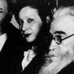 Margarita Xirgu, teatro y disidencia en los años 40