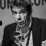"""Martín Becerra: """"En la pandemia, hay medios que intentaron capitalizar el descontento y la angustia"""""""