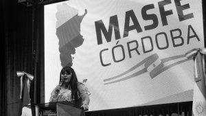 Notas sobre la aparición de un partido evangélico en Córdoba