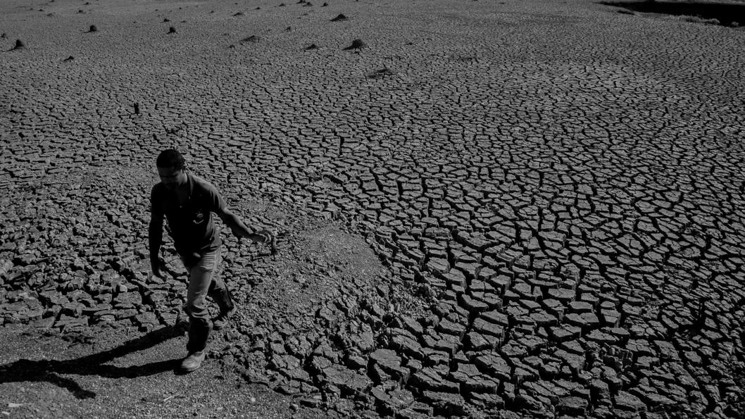 mendoza-las-heras-cordillera-andes-Hotel-Villavicencio-agua-sequía