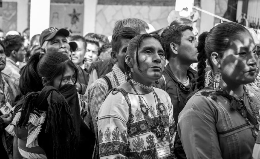 mexico pueblos originarios la-tinta