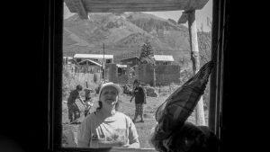 Nino, Sergio, Rafa y los laberintos de la impunidad