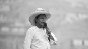 Fujimori y Castillo: el continuismo neoliberal o el cambio democrático