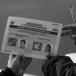 Perú: todavía no hay resultado definitivo de la segunda vuelta electoral