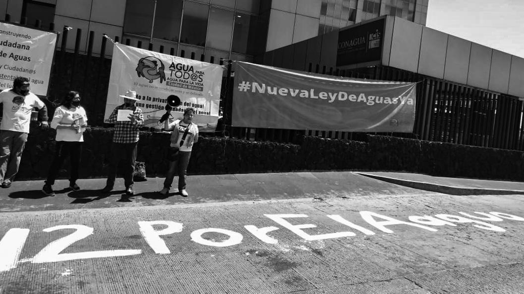 privatización-mexico-agua-2