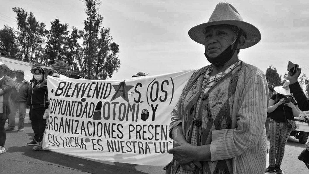 privatización-mexico-agua-humedales-comunidad-otomí