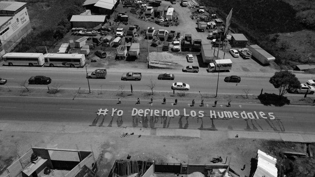 privatización-mexico-agua-humedales