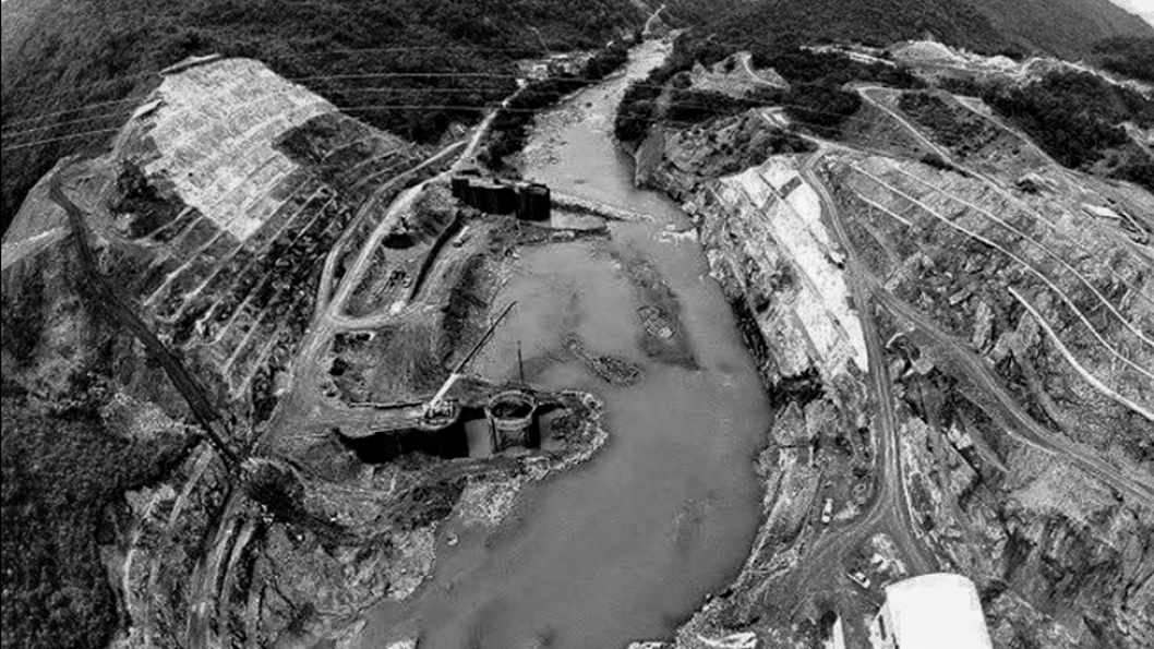 rio-contaminación-Guatemala-líder-comunitario-Bernardo-Caal-Xol-comunidad-maya