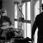 El Gobierno Provincial persigue a trabajadorxs de la salud en medio del colapso