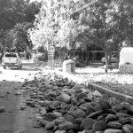 """El """"progreso"""" amenaza la identidad de la localidad de San Marcos Sierras"""