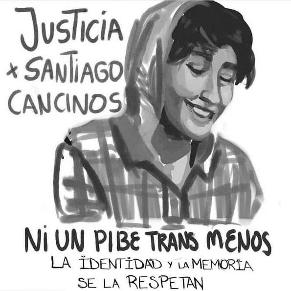 santiago-cancinos-salta-9