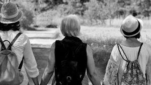¿Menopausia o plenopausia?
