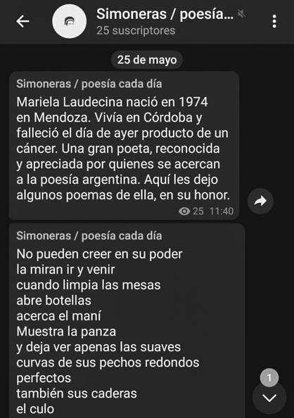 simoneras-telegram-poesía-2