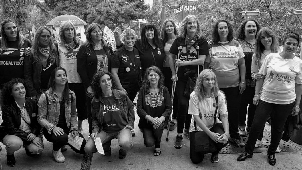 sindicalistas-Moyano-cupo-mujeres-paridad-genero-feminismo-3