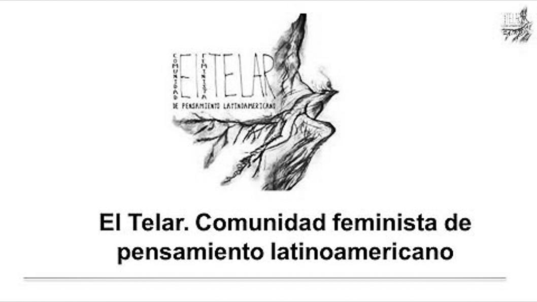 telar-comunidad-feminista-investigación