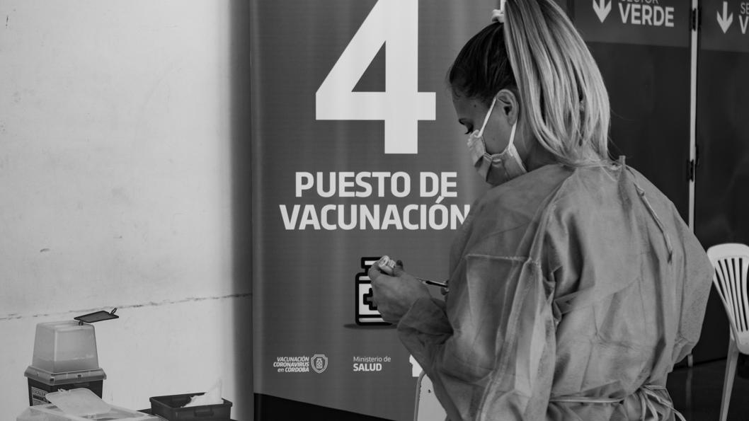 vacunación-covid-Orfeo-cordoba-9