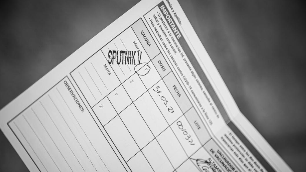 vacunación-covid-Orfeo-cordoba-Sputnik