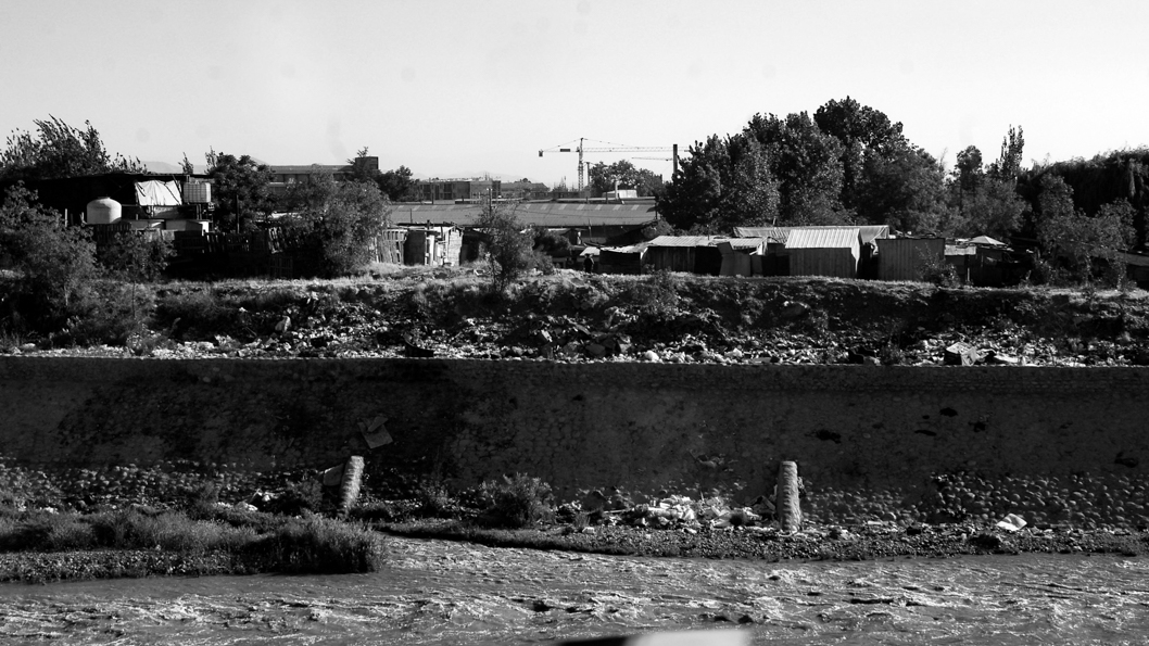 viña-del-mar-Chile-agua-minería-comunidades-quechuas-2