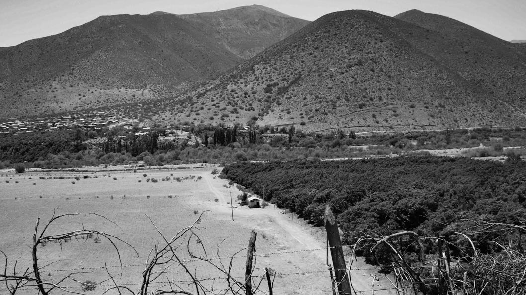 viña-del-mar-Chile-agua-minería-comunidades-quechuas-4