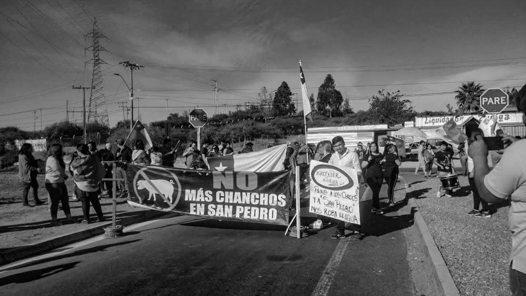 viña-del.mar-Chile-agua-minería-comunidades-quechuas-piñera-3