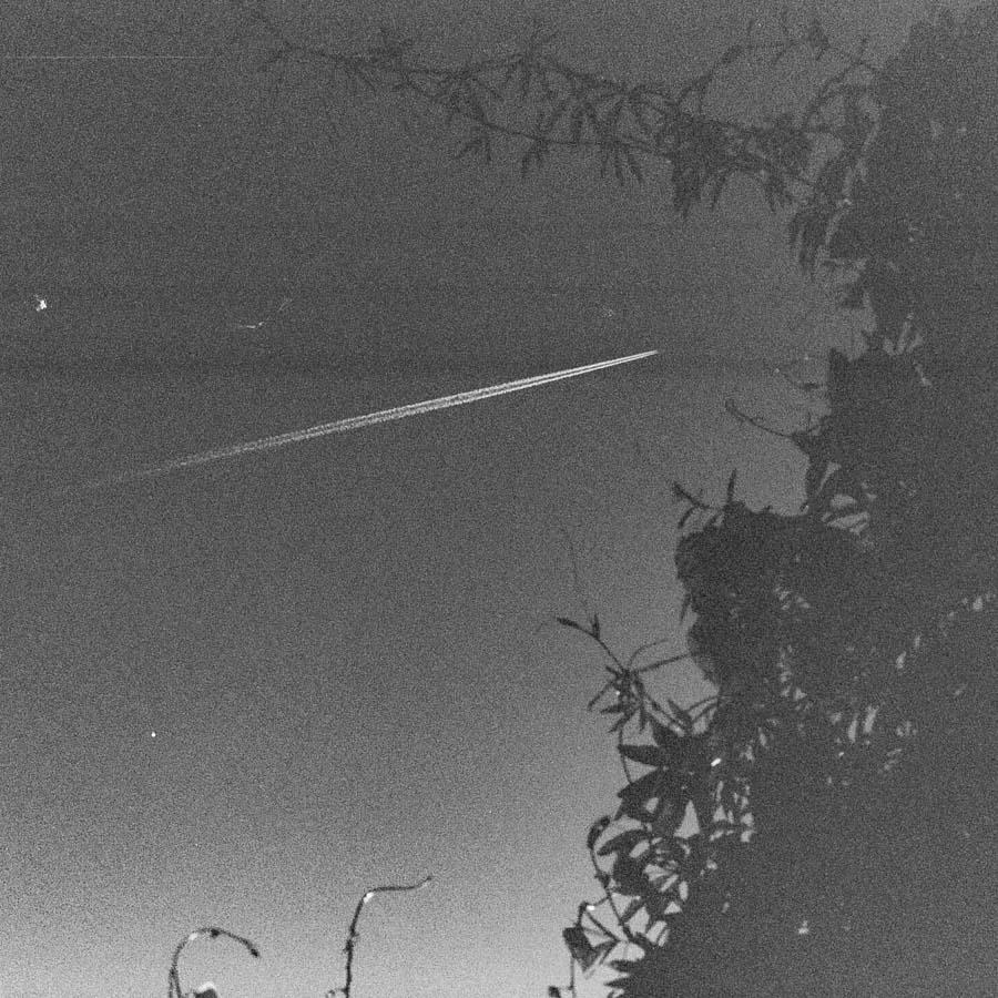 viento-aire-avión-cielo