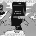 De casualidad, ¿tenés 10 pesos?: Santi Maratea y la neo caridad
