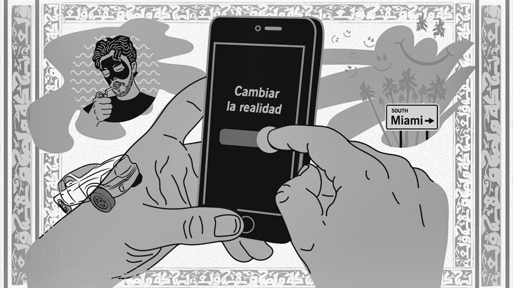 virtualidad-influencer-ciberactivismo-centenial