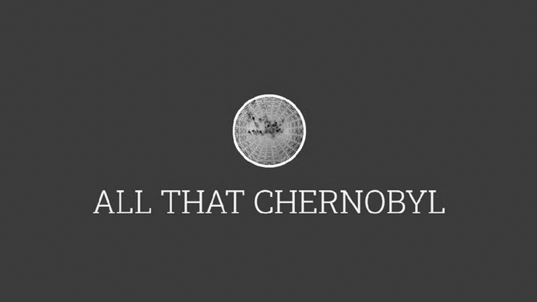 all-that-chernobyl