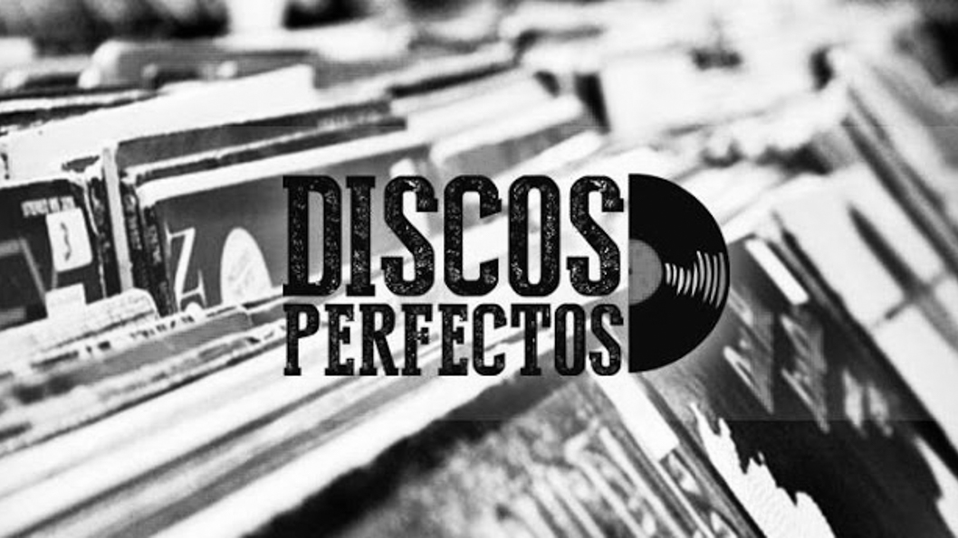 02 Discos perfectos