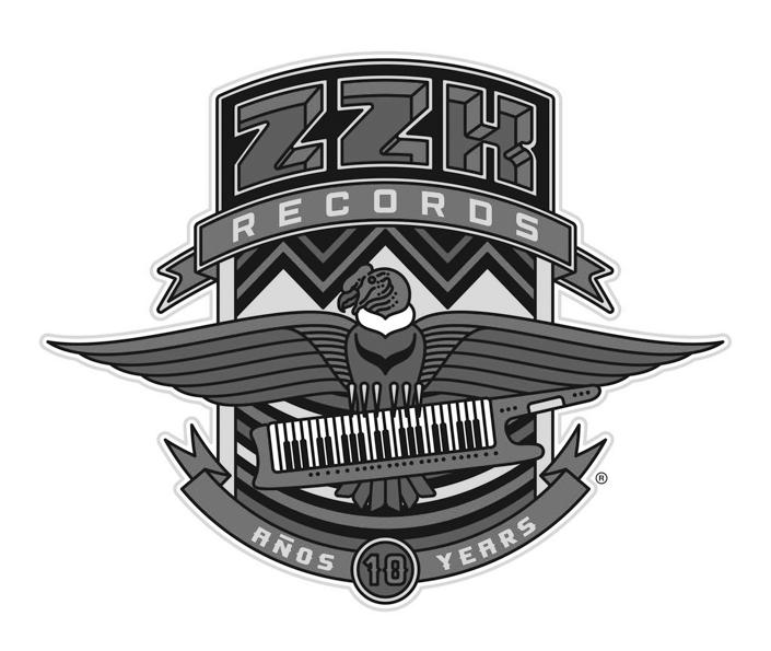 06 ZZK