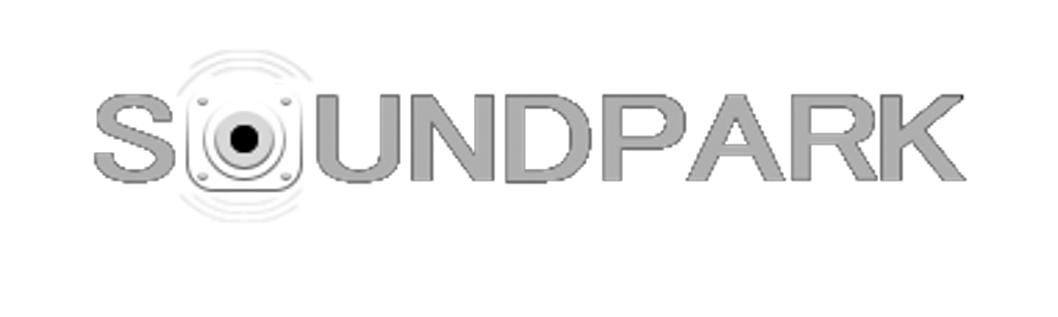 07 Soundpark
