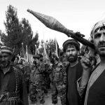 Últimas postales desde Kabul
