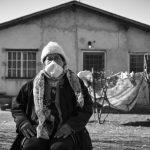 Intentan desalojar a una mujer campesina de 70 años en Salsipuedes