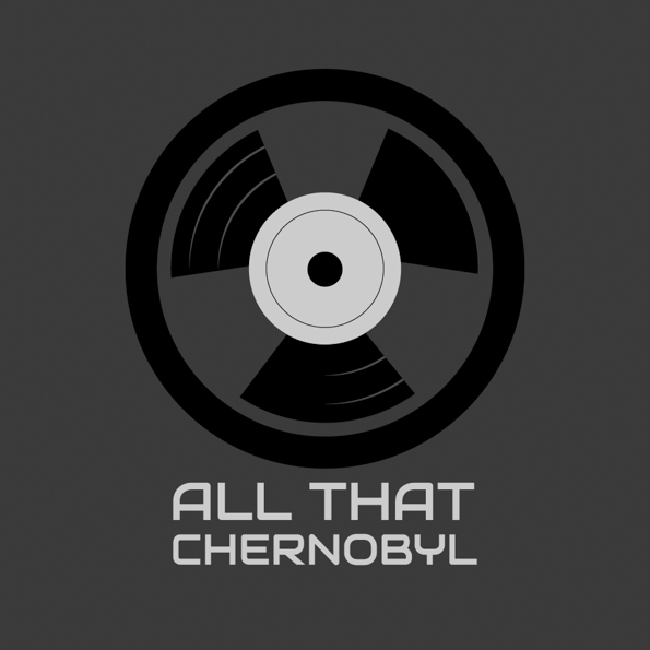 All That Chernobyl 0